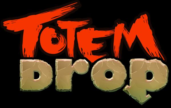Totem Drop