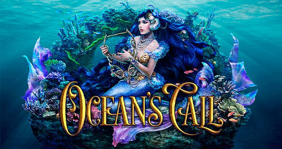 Oceans Call