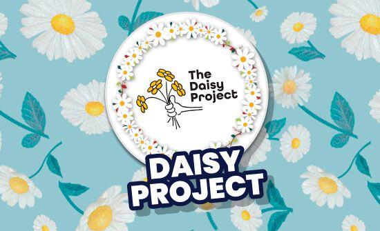 daisy project