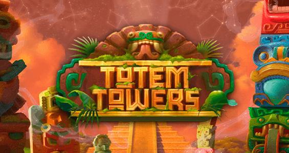 Totem Towers