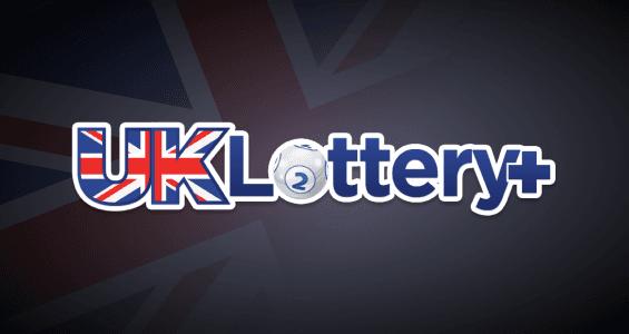 UK Lottery Plus