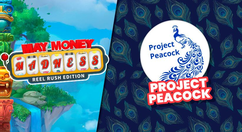 Part 2   Charity contributions in the LottoStar & Kfm May Money Madness competition