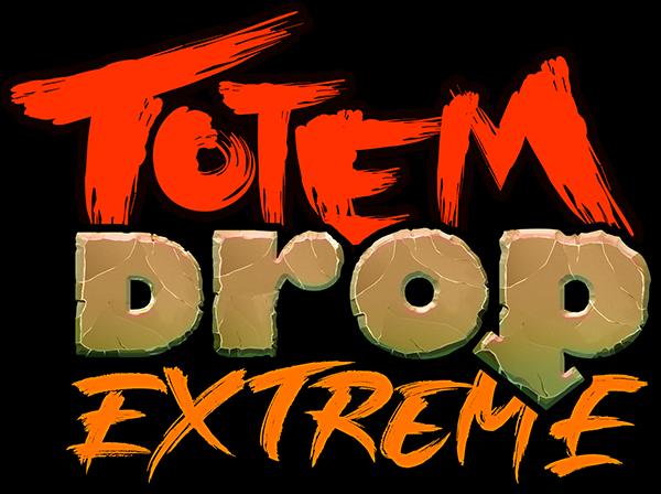 Totem Drop Extreme