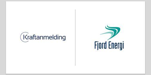Cover Image for Kraftanmelding AS og Fjord Energi AS slår kreftene sammen!