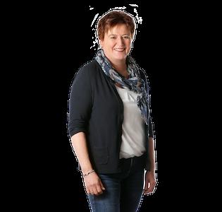 Maja Dornbierer