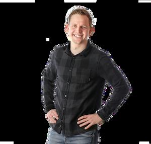 Philipp Dornbierer