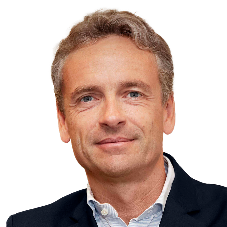 Morten Hummelmose