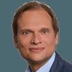 Andreas Aschenbrenner