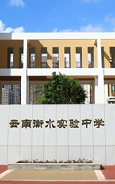 Long-Spring Education Group