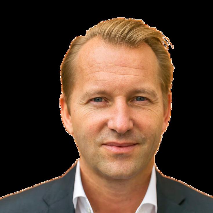 Caspar Callerström