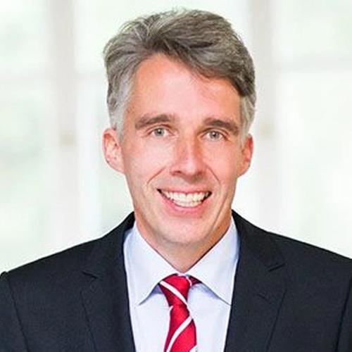 Prof. Dr. Stefan Spinler