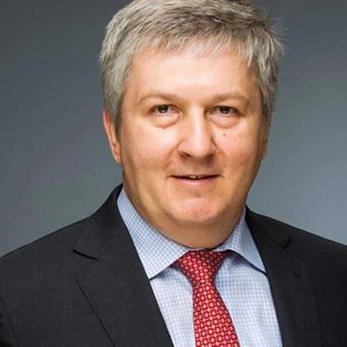 Prof. Dr. Arnd Huchzermeier