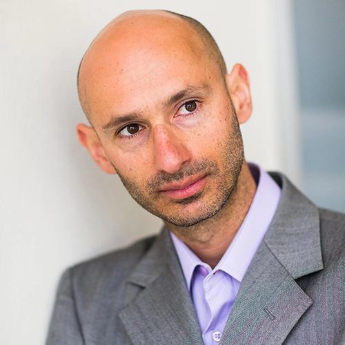 Prof. Dr. Garen B. Markarian