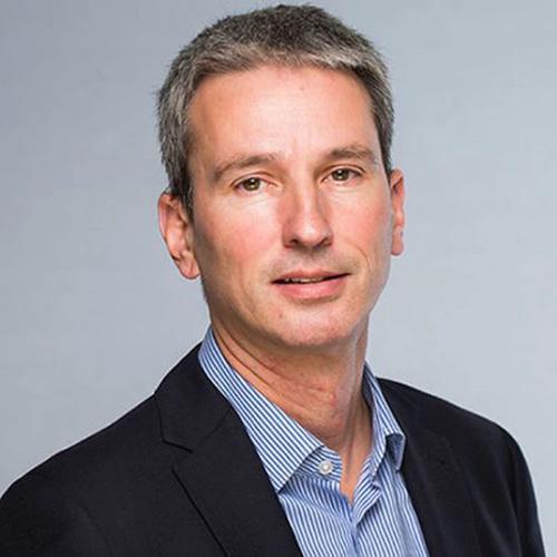 Prof. Dr. Jürgen Weigand