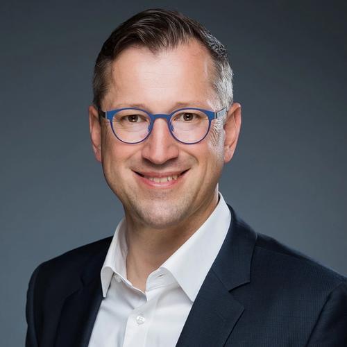 Prof. Dr. Ove Jensen