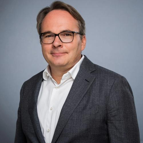 Prof. Dr. Martin Fassnacht