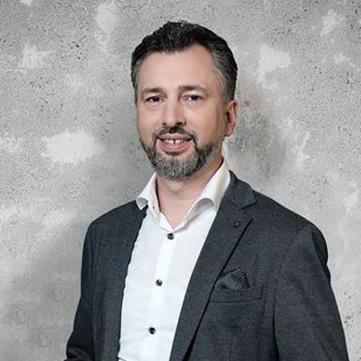 Daniel Weninger