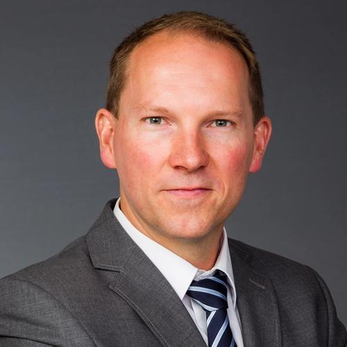 Prof. Dr. Christoph Hienerth