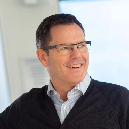 Prof. Dr. Lutz Kaufmann