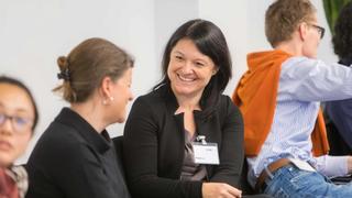 Neues Weiterbildungsprogramm für CFOs