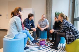 Neues Weiterbildungsformat der WHU vermittelt erfahrenen Führungskräften die Kunst des strategischen Denkens und Handelns