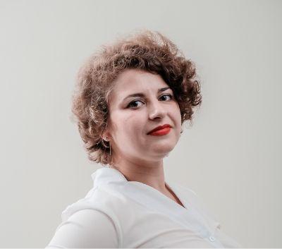 София Тималина