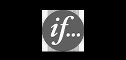 Logotyp If