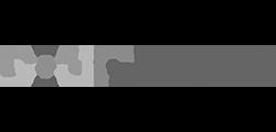 Logotyp DIGG Myndigheten för digital förvaltning