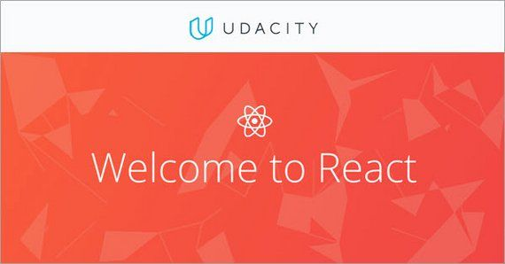 Cover Image for Udacity React Nanodegree review - Part 1