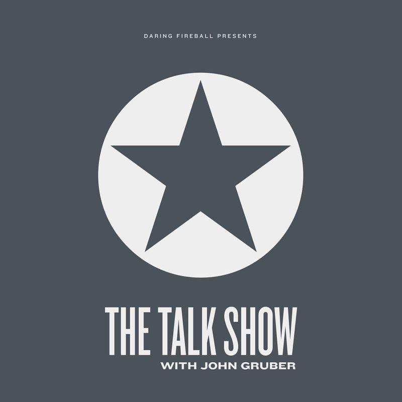 The Talk show