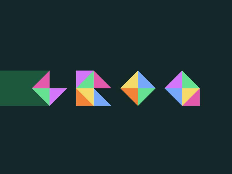Logo for GROQ