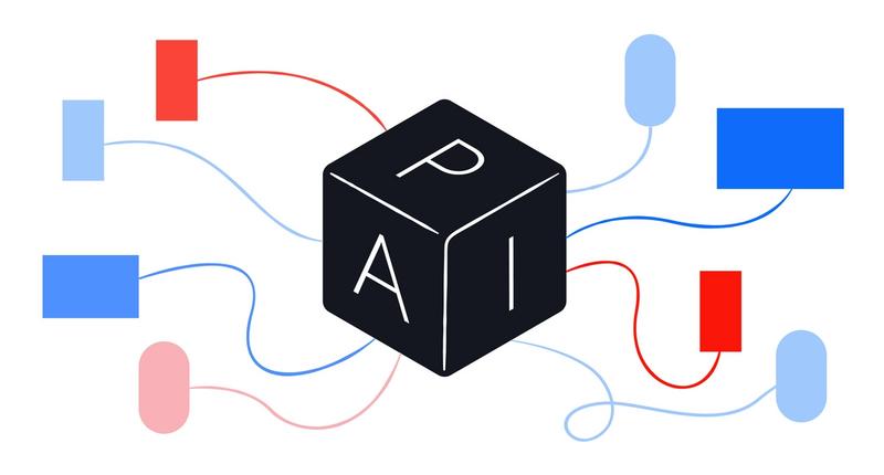 Flow: API Requests