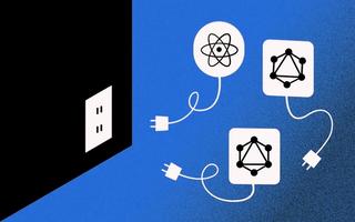 GraphQL APIs, plugs, and sockets
