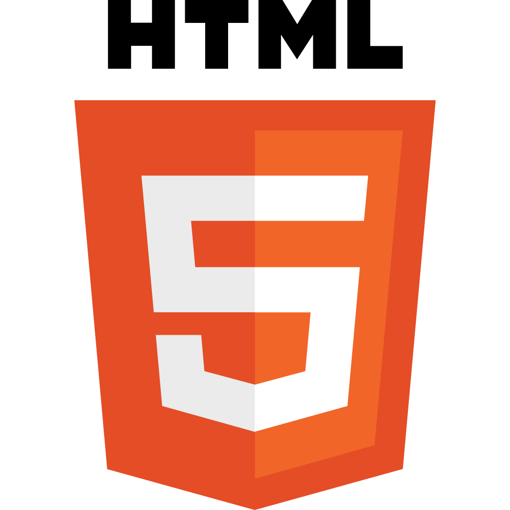 Logo for Portable Text to HTML