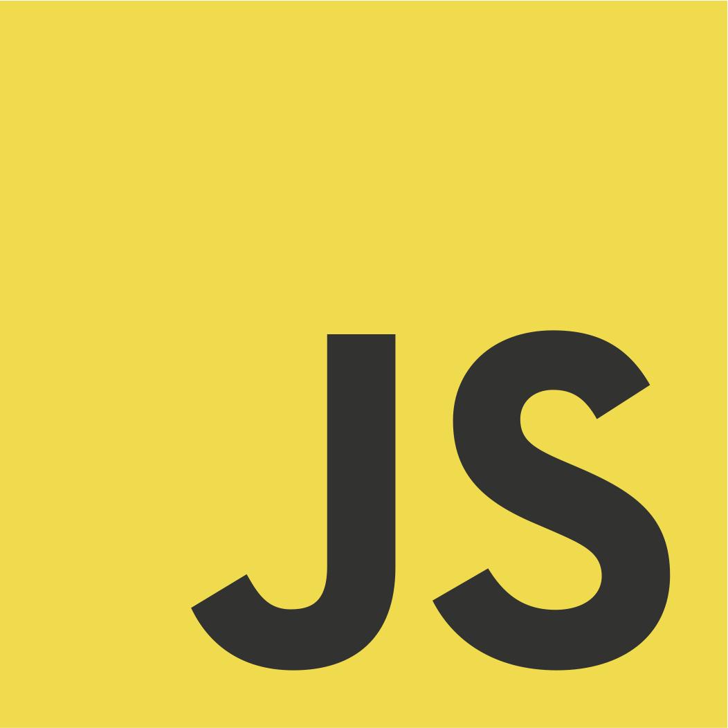 Logo for JavaScript API Client