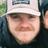 Portrait of Ryan Doyle