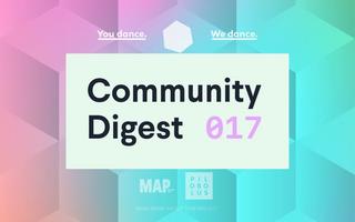 Community Digest #17