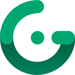 Logo for Gridsome source plugin