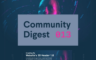 Community #13