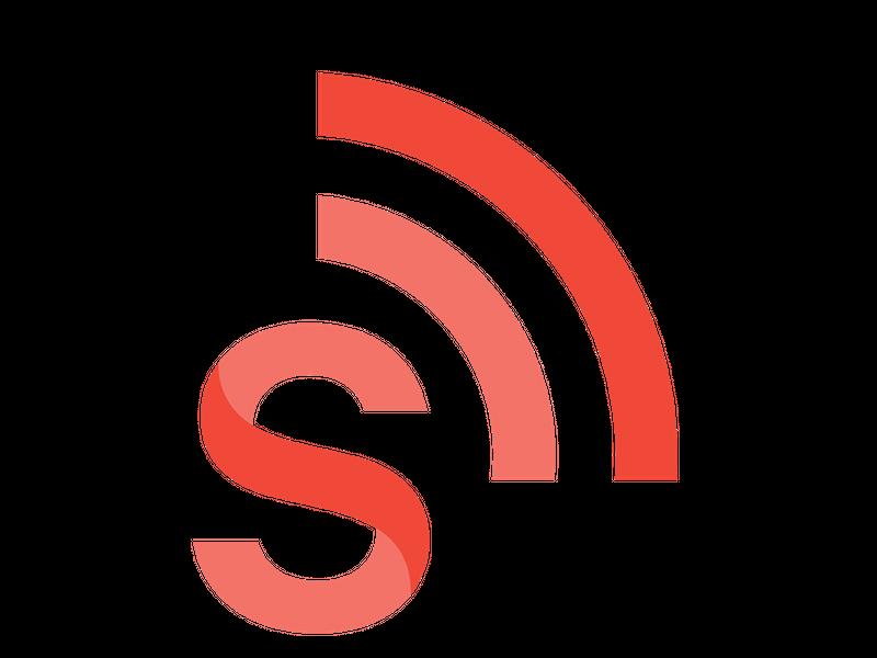 Install a Sanity Podcasting Platform