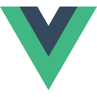 Logo for Portable Text to Vue
