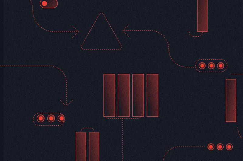 Illustration API