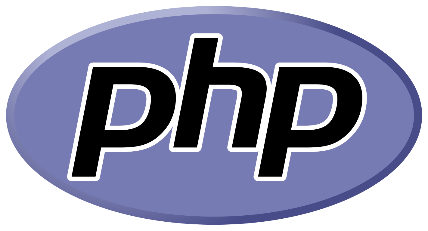 Logo for Laravel wrapper for PHP API client