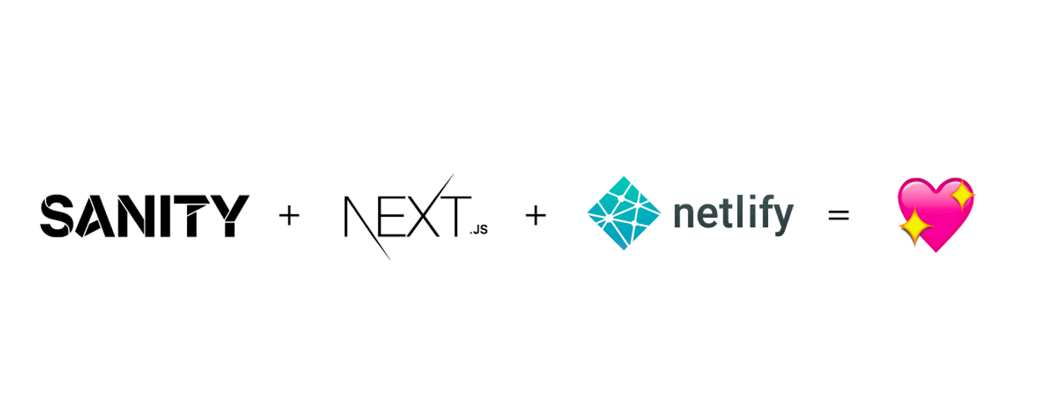 Tutorial: Hosting your Next.js frontend on Netlify in 5 minutes