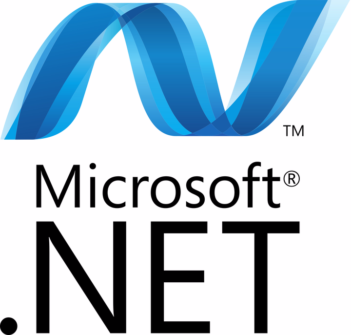.NET LINQ API Client