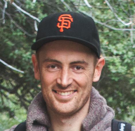 Marius Lundgård