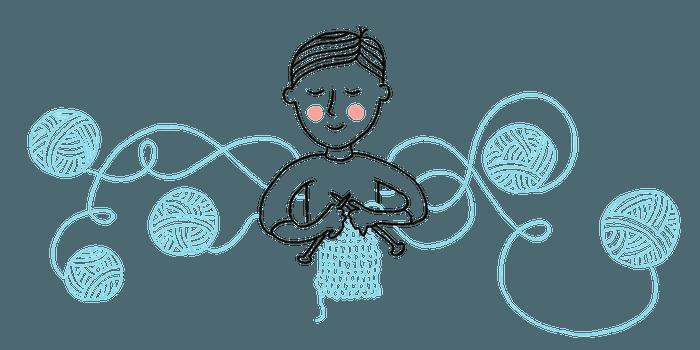 Akuna Capital Python Coding Challenge Github