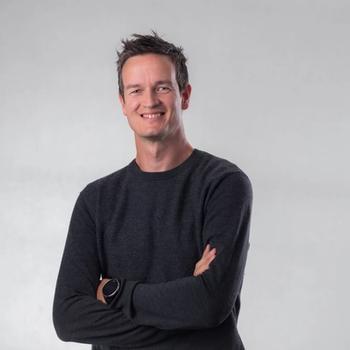 Nils Kristian Bergseng