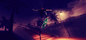 skate city la cover