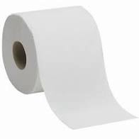 Bathroom and Kitchen Paper Products